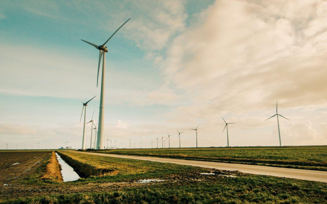 Kreistagssitzung LK Vorpommern-Greifswald befasst sich mit dem Antrag auf Moratorium für Windkraft