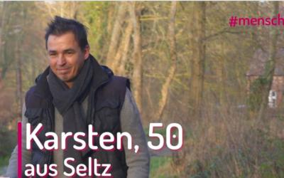 #menschMV. Demokratie im Dialog. 30 Jahre Mecklenburg-Vorpommern