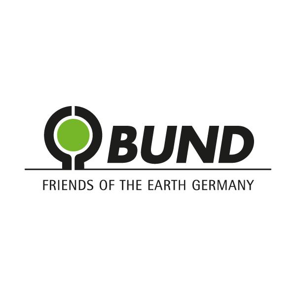 BUND MV