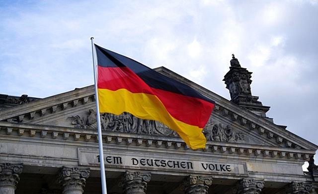 Gemeindevertreterin Susanne Wiest stellt wieder Petition an den Deutschen Bundestag!