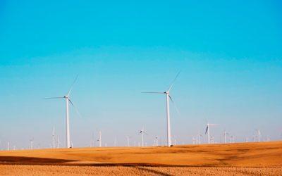 5. Beteiligungsstufe. Der Windindustrie widersprechen!